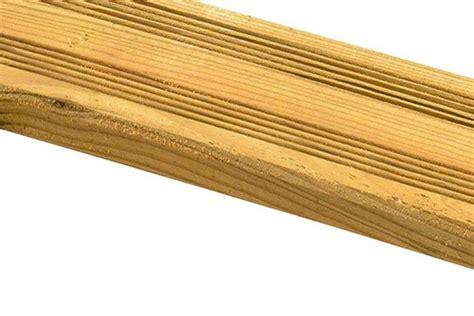prix terrasse bois posee prix pose terrasse bois tarif moyen et conseils 2017