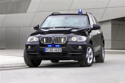 Bmw X5 by Car News Bmw X5 2012