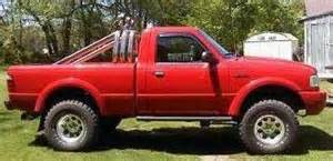 2001 Ford Ranger Roll Bar submited images
