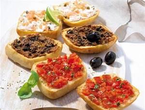 Weight Watchers Berechnen : bruschetta mit tomaten olivencreme und lachs weight ~ Themetempest.com Abrechnung