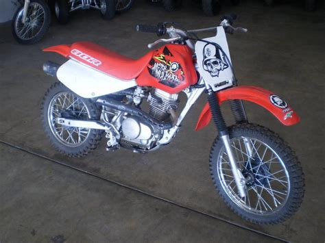 honda xr in colorado for sale find or sell motorcycles