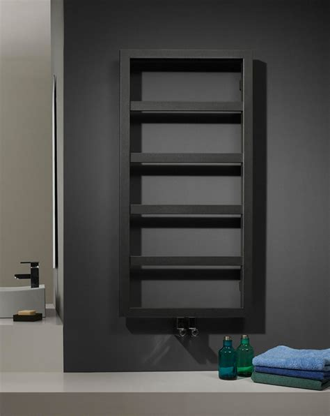 ladder towel radiator ladder towel warmer square tubes