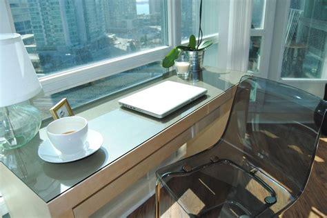 vanity table ikea malaysia best 25 ikea dressing table ideas on dressing