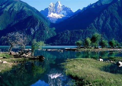 magnifique paysage claude01