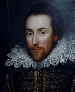 William Shakesp... Mateus William Quotes