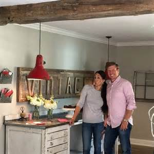 And Joanna Gaines Chip Decorating Ideas