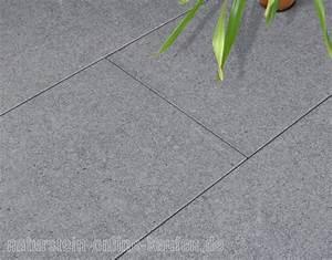 Granit Geflammt Gebürstet Unterschied : granit terrassenplatten g654 naturstein online ~ Orissabook.com Haus und Dekorationen