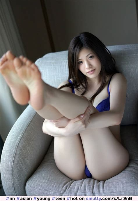 Nn Asian Young Teen Hot Sexy Pussy Ass Tits