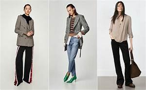 1001 + idee per Abbinamenti vestiti - outfit uomo e donna