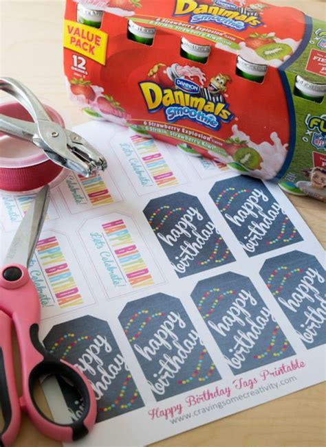 best 25 classroom birthday treats ideas on 178   81b91508862c64427c1d8fe22a3965e7 preschool birthday treats classroom birthday treats
