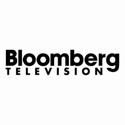 Bloomberg Vivo Chile Television