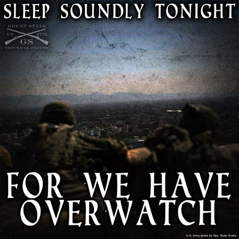 Sleep Peaceably In Their Beds by Grunt Style Grunt Style