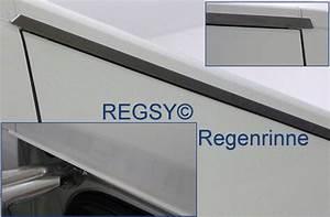 Zubehör Fiat Ducato Wohnmobil : regenrinne kastenwagen wohnmobil edelstahl regsy ~ Kayakingforconservation.com Haus und Dekorationen