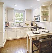 inspiring square kitchen plan Best 25+ Square kitchen layout ideas on Pinterest | Square kitchen, Contemporary lighting ...