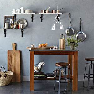 When, Kitchen, Accessories, Become, Decor, Creating, A, Functional, Culinary, Space