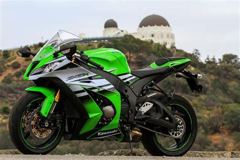 Review Kawasaki Zx10 R by 2015 Kawasaki Zx 10r Review Revzilla
