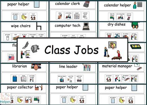 classroom set 2 the autism helper 851 | logos4 1024x731