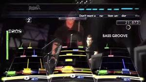 Green Day Rock Band Xbox 360 Review Any Game