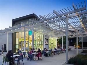 California State University, Northridge | Student Housing ...