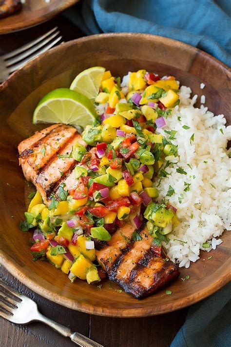 best 25 healthy summer dinner recipes ideas on pinterest