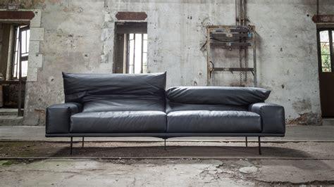 canapé plan de cagne mobilier haut de gamme contemporain 28 images mobilier