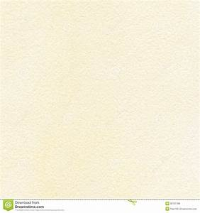 Abstract Beige Watercolor Background. Royalty Free Stock ...
