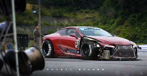 nissan 300zx twin turbo lexus lc 500 drift car rendering follows the story of the
