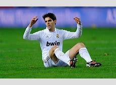 The Rise, Fall and Resurrection of Ricky Kaká The