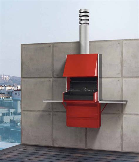modern outdoor grill daily update interior house design the 25 top modern outdoor grills barbeques