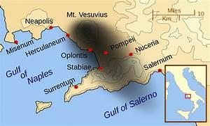 File:Mt Vesuvius 79 AD eruption.svg - Wikimedia Commons