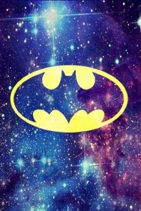 Batgirl Logo Iphone Wallpaper