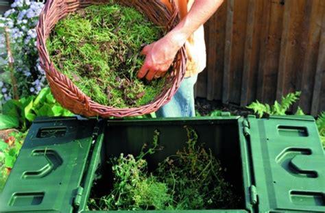Garten Kaufen Untertürkheim by Kompost Eine Erdfabrik F 252 R Den Garten Wissen