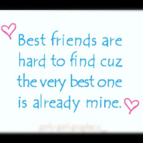 humorous friendship quotes  women  friends quotes