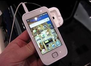 Mp3 Player Mit Android Betriebssystem : ipod alternative samsung galaxy player mit android betriebssystem ~ Somuchworld.com Haus und Dekorationen