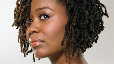 federal court rules   legally  discriminated   wearing locs