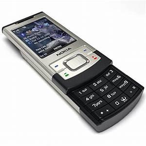 Nokia 6500 Classic : nokia 6500 slide refurbished end 5 2 2018 1 15 pm ~ Jslefanu.com Haus und Dekorationen