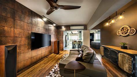 modern interior paint colors  decoratingspecialcom
