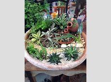 Vasos Decorativos Para Plantas Interesting Delicado Vaso