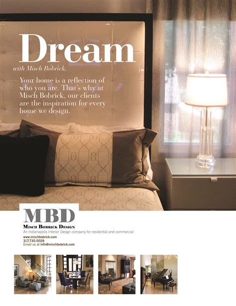 interior design ad home gallery including advertising pictures final artenzo