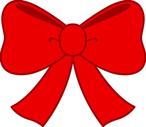 Bowtie Clipart Bow Tie Clipart Clipart Best