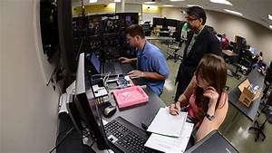 Electrical Engineering Undergraduate Program