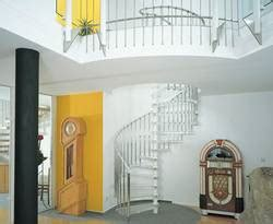 Wendeltreppe Stufenweise Aufwaerts by Wendeltreppe Stufenweise Aufw 228 Rts Bauen De