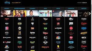 Streaming Services Comparison Hulu Vs Youtube Tv Vs