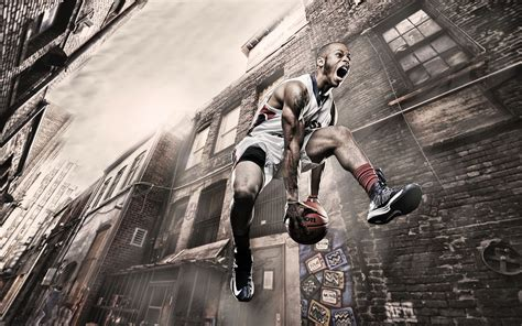 basketball backgrounds wallpapers images pictures