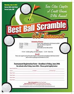 Golf Tournament Sign Up Sheet Template Best Photos Of Outing Sign Up Sheet Example Golf