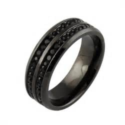 wedding band for rings for wedding rings for