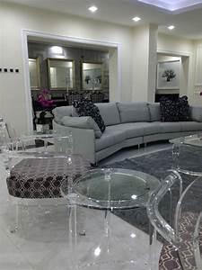 Iroko, Interior, Design, Sa, Private, Residence, Port, Harcourt