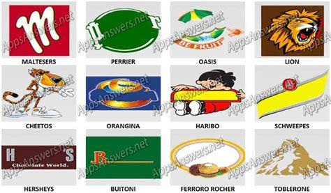 quiz cuisine food logo quiz level 1 imgkid com the image kid