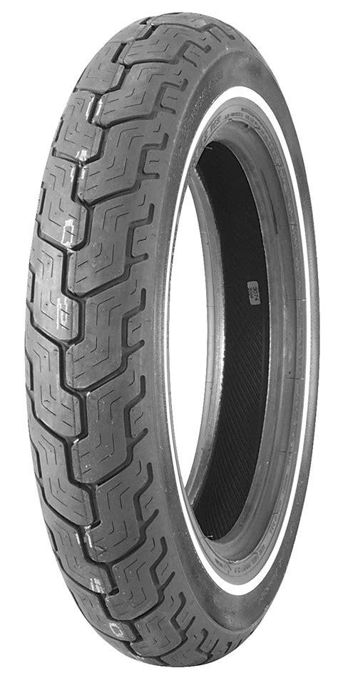 Harley Davidson Tires Reviews by Dunlop D402 Harley Davidson Front Tire 2wheel