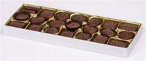 How to hack a box of chocolates + our favorite love song ...